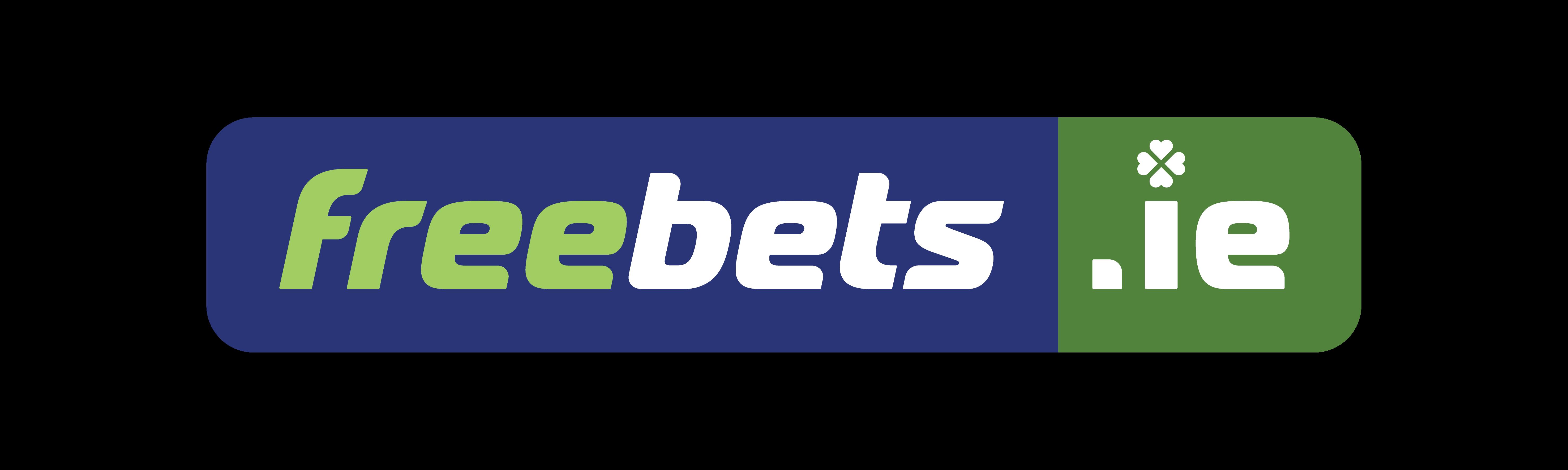 Freebets.ie