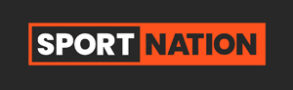 SportNation